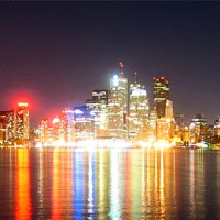 toronto_skyline_night_780