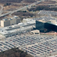 US-SECURITY-NSA-FILES
