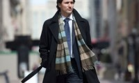 Justin-Trudeau-April-2013