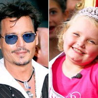 1373048171_johnny-depp-honey-boo-boo-467