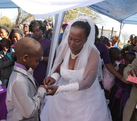 9-Year-Old-Groom-Marries-62-Year-Old-Wife-Again