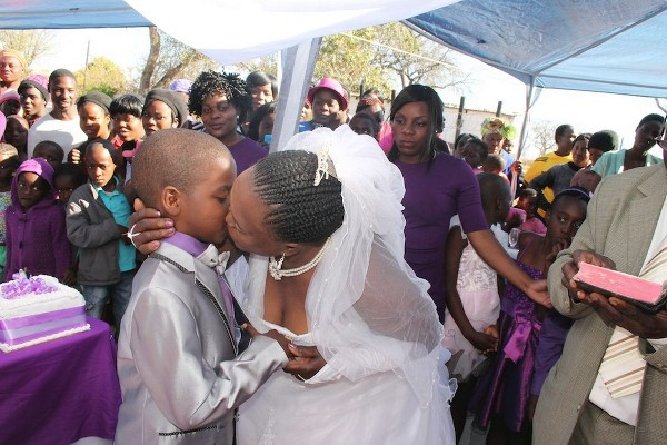 9-Year-Old-Groom-Marries-62-Year-Old-Wife-Againcvx
