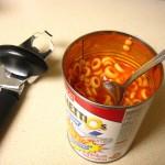 spaghettios_0_1411999275