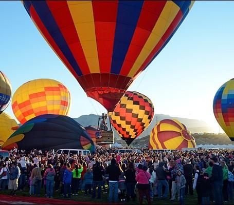 141004_a_Balloon_Fiesta___4