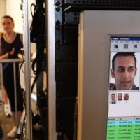 face-recognition-software