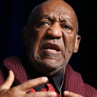 bill-cosby-old-allegations