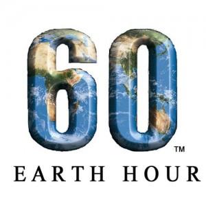 Earth_Hour_logo
